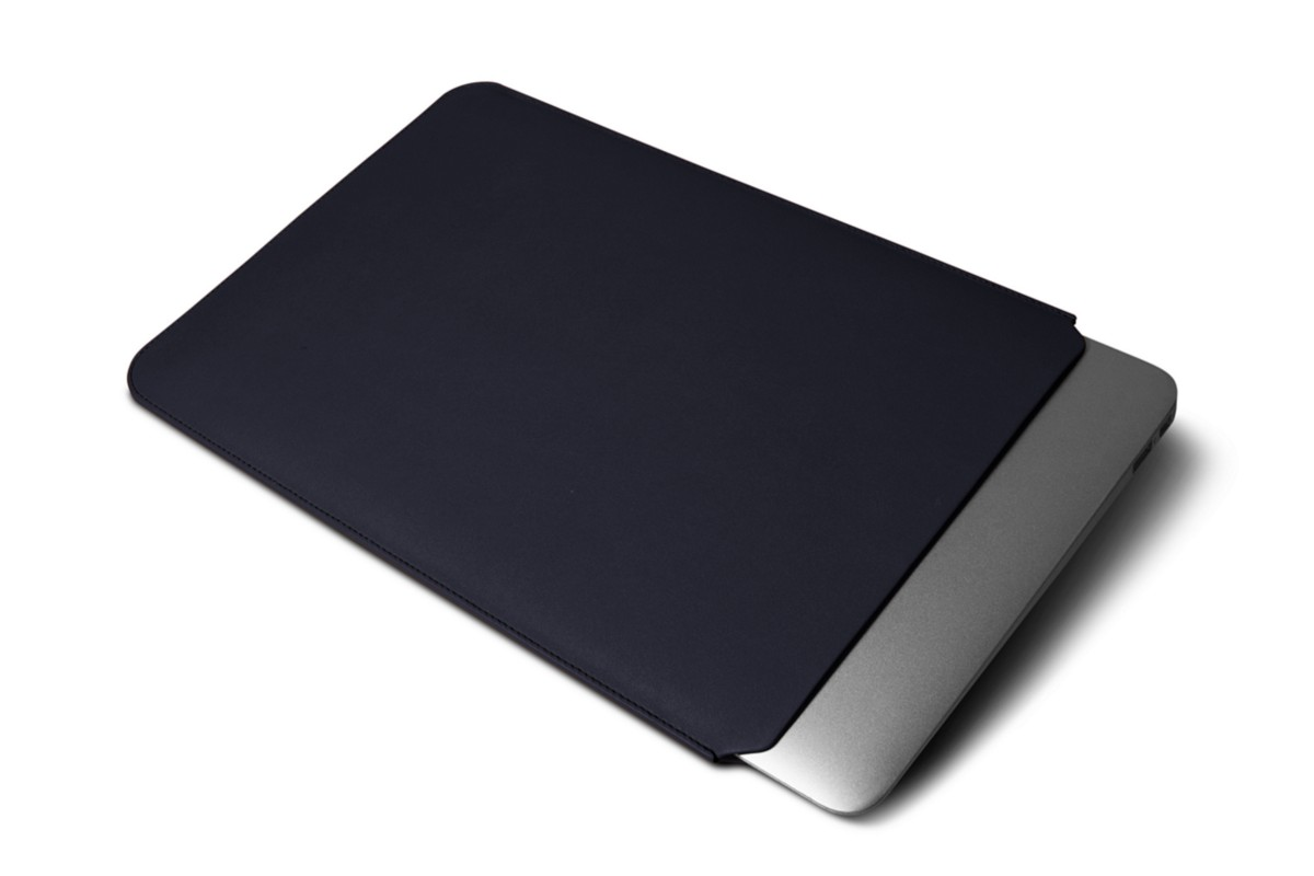 MacBook Air 11-inch Protective Case