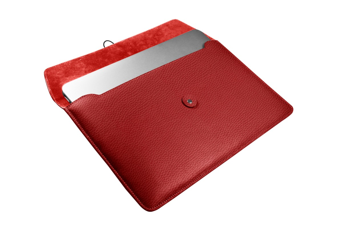 Protective envelope for 13-inch MacBook Air