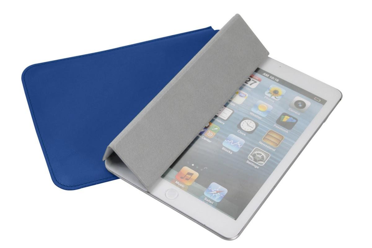 Protective case for iPad Mini - SMART COVER