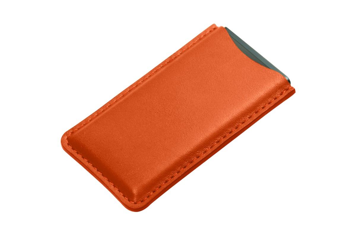 Case for iPod Nano 7G