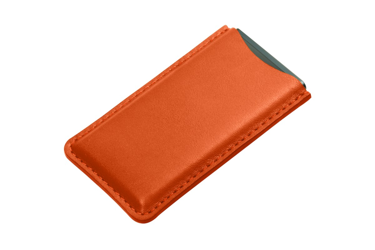 Custodia per iPod Nano 7G