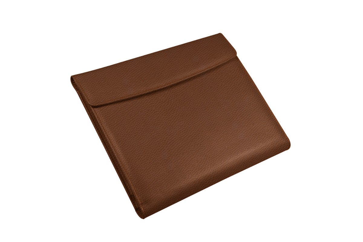 A5 Document Holder with iPad support
