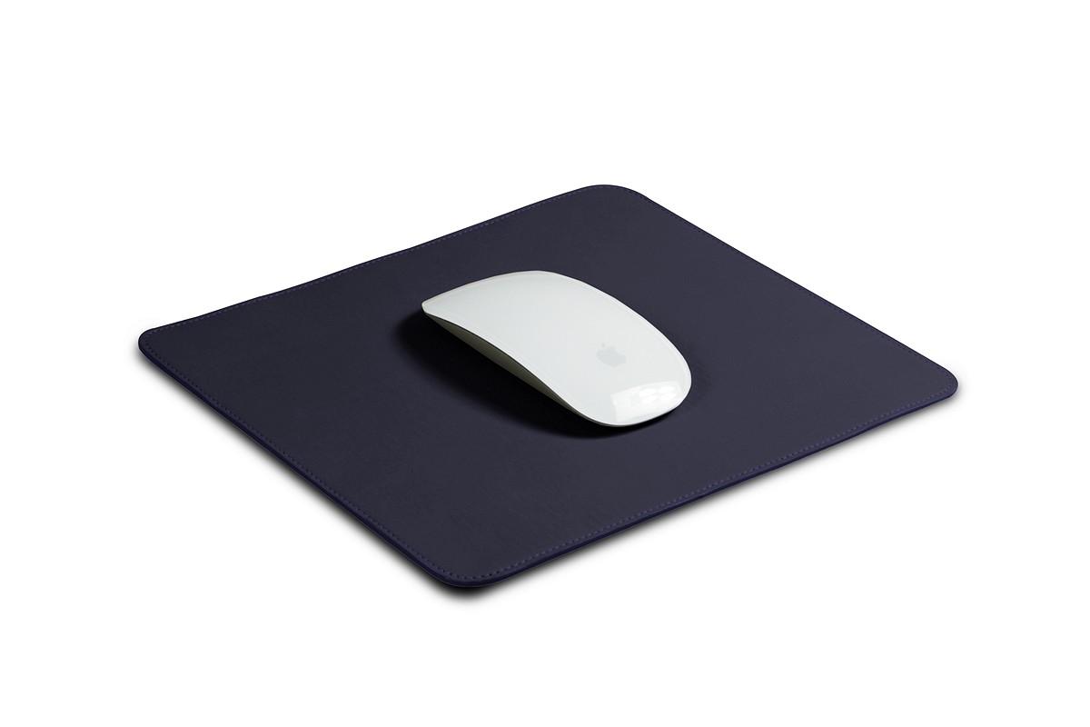 Soft Mouse Mat