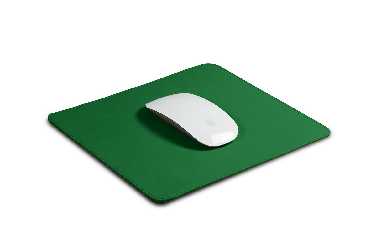 Soft Mouse Mat
