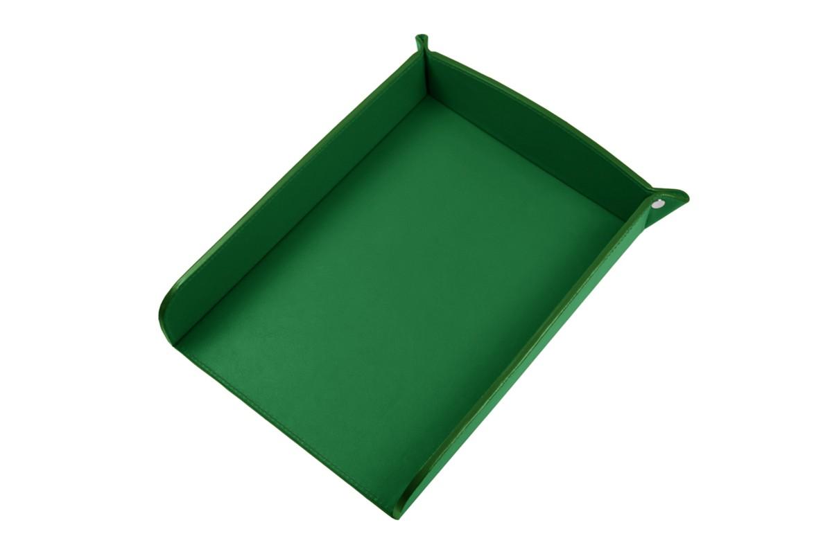 A5 Paper holder