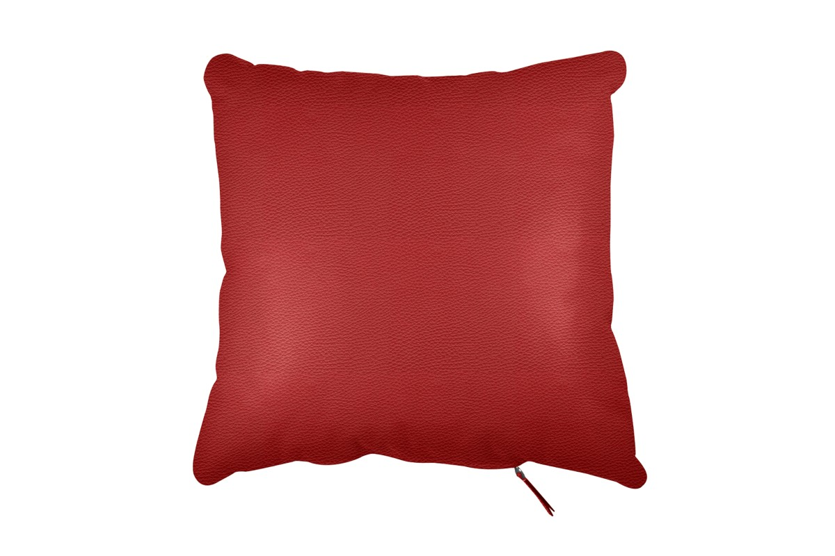Square Pillow 15.7 x 15.7 inches
