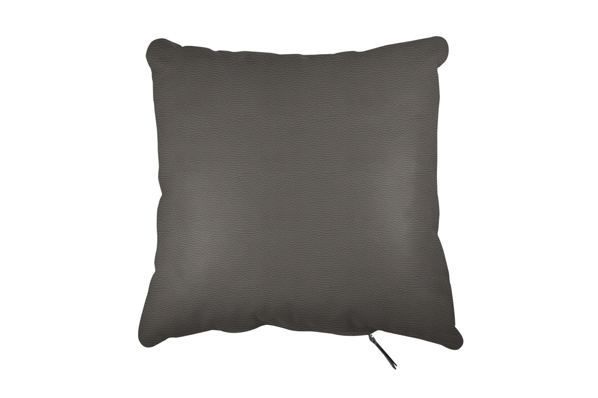 Large Square Pillow 19.7 x 19.7 inches