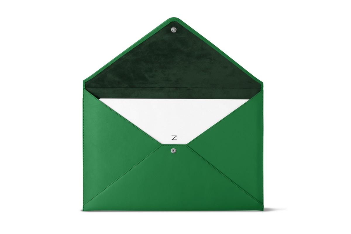 A4 Rectangular Envelope