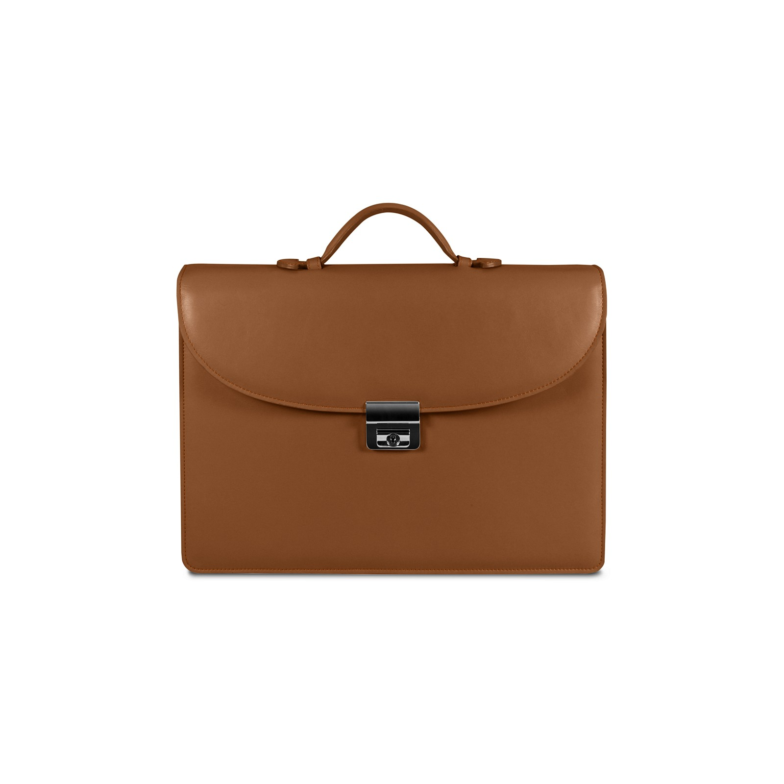 Leather briefcases satchels briefcase 1 compartment magicingreecefo Image collections