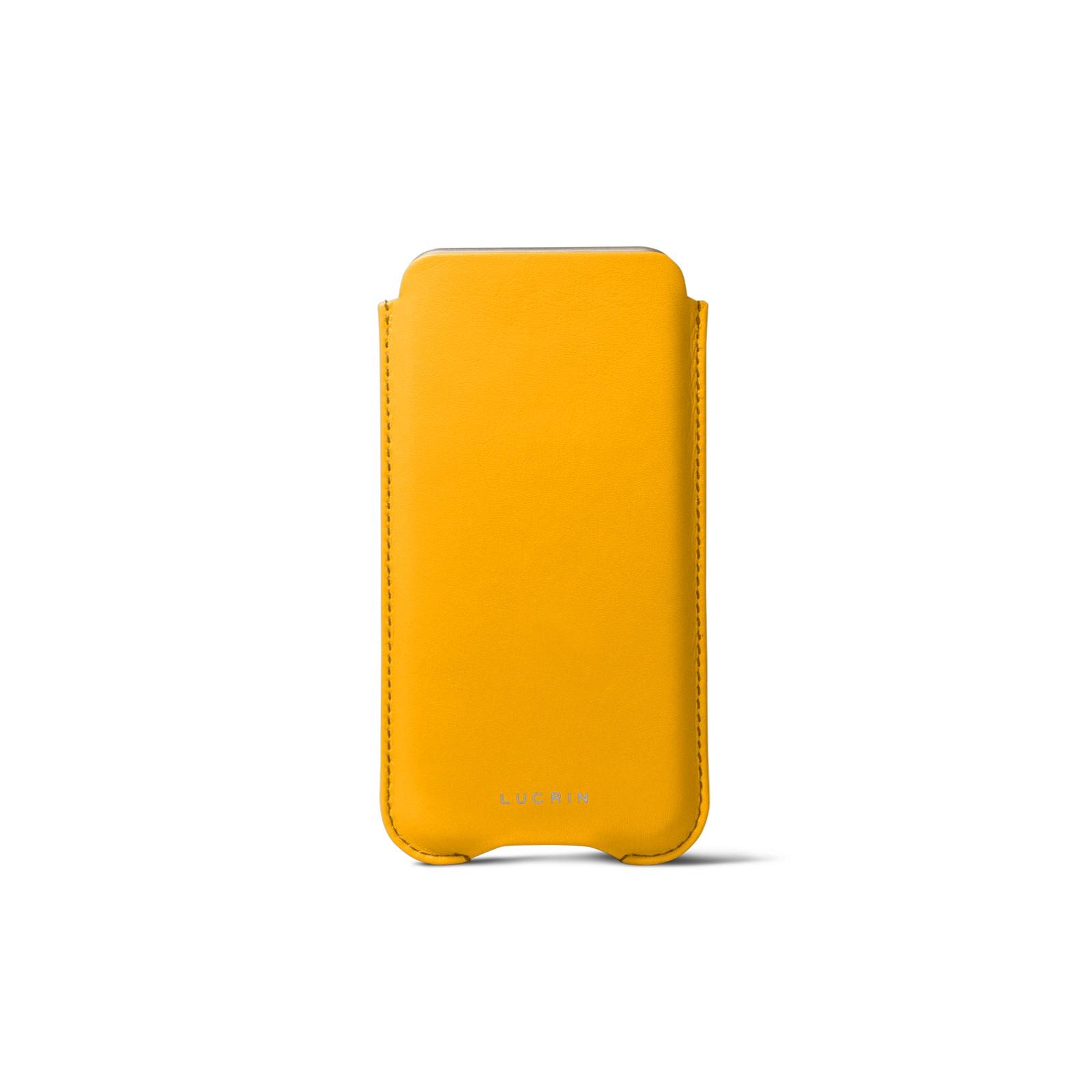 lucrin iphone 8 plus case