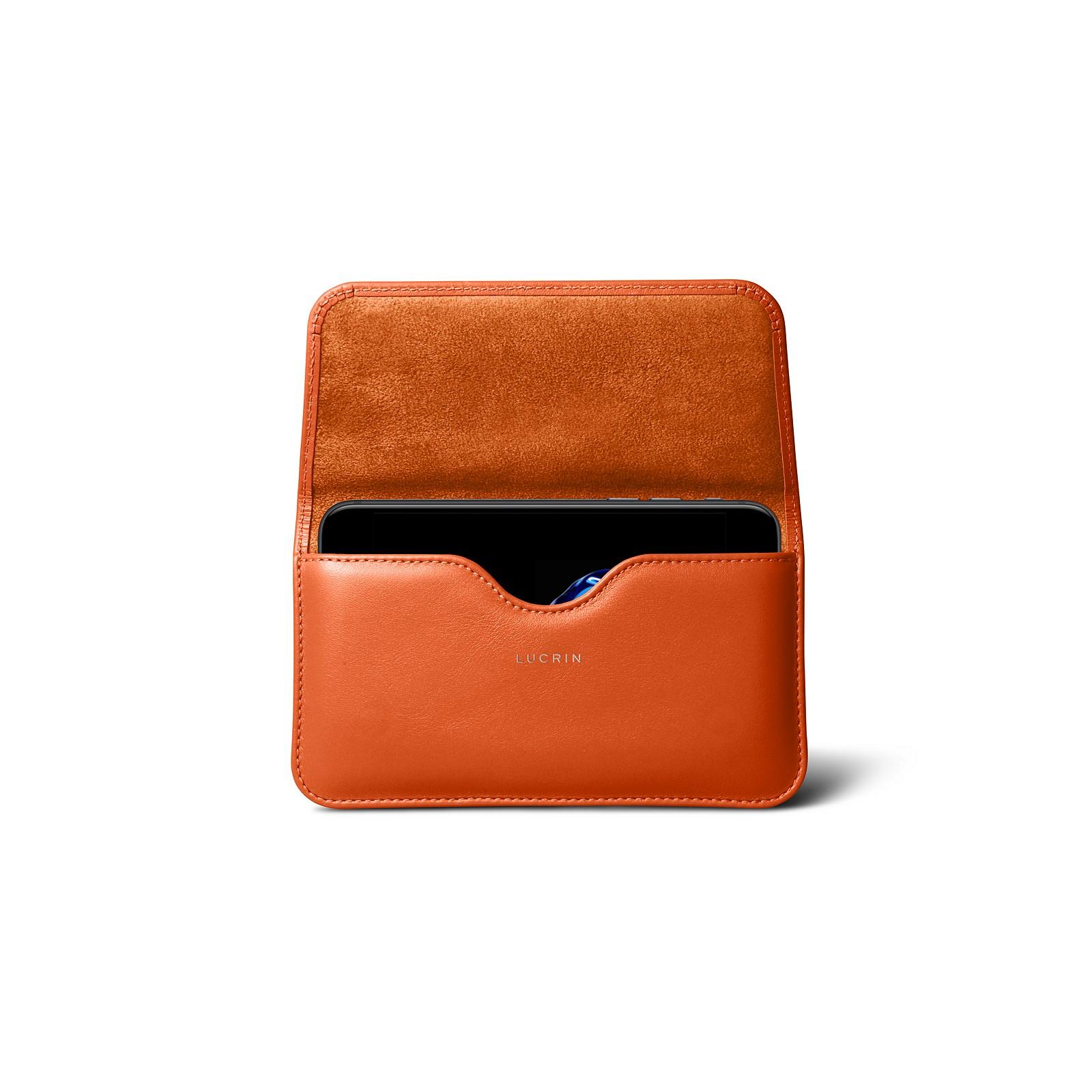 Small Leather Goods - Belts Relish HSUqIya