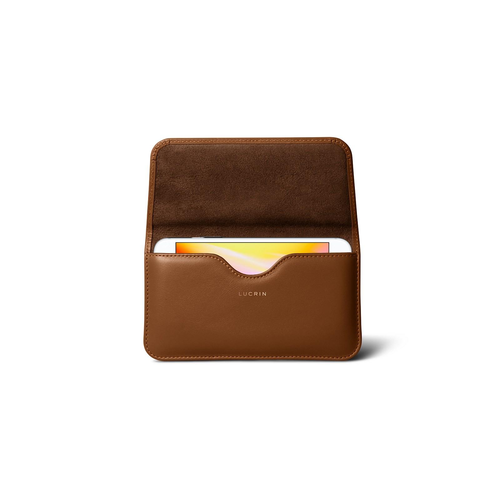 new style ec532 cca3c Belt case for iPhone 8 Plus