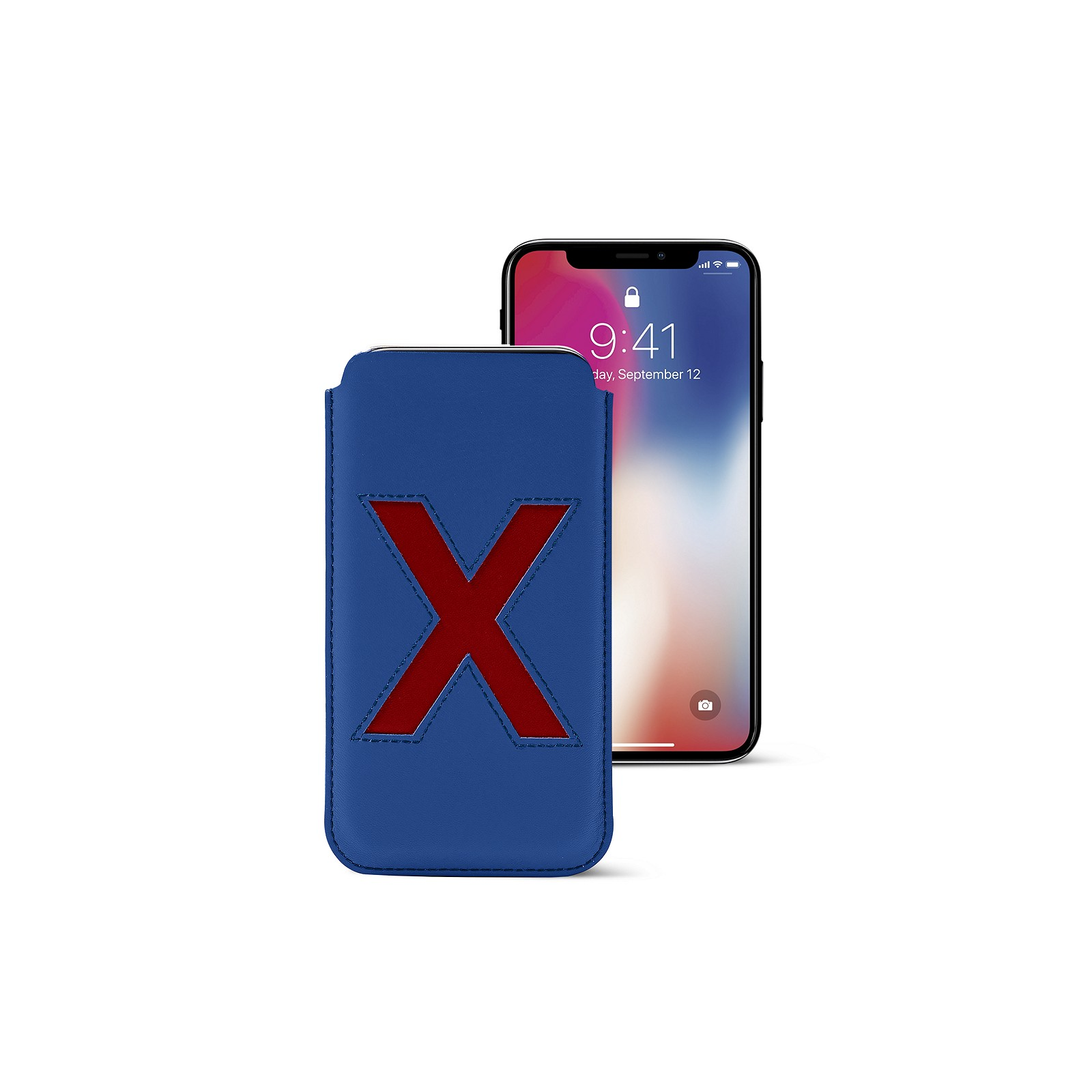 newest dad52 89e42 iPhone X Special Edition Case
