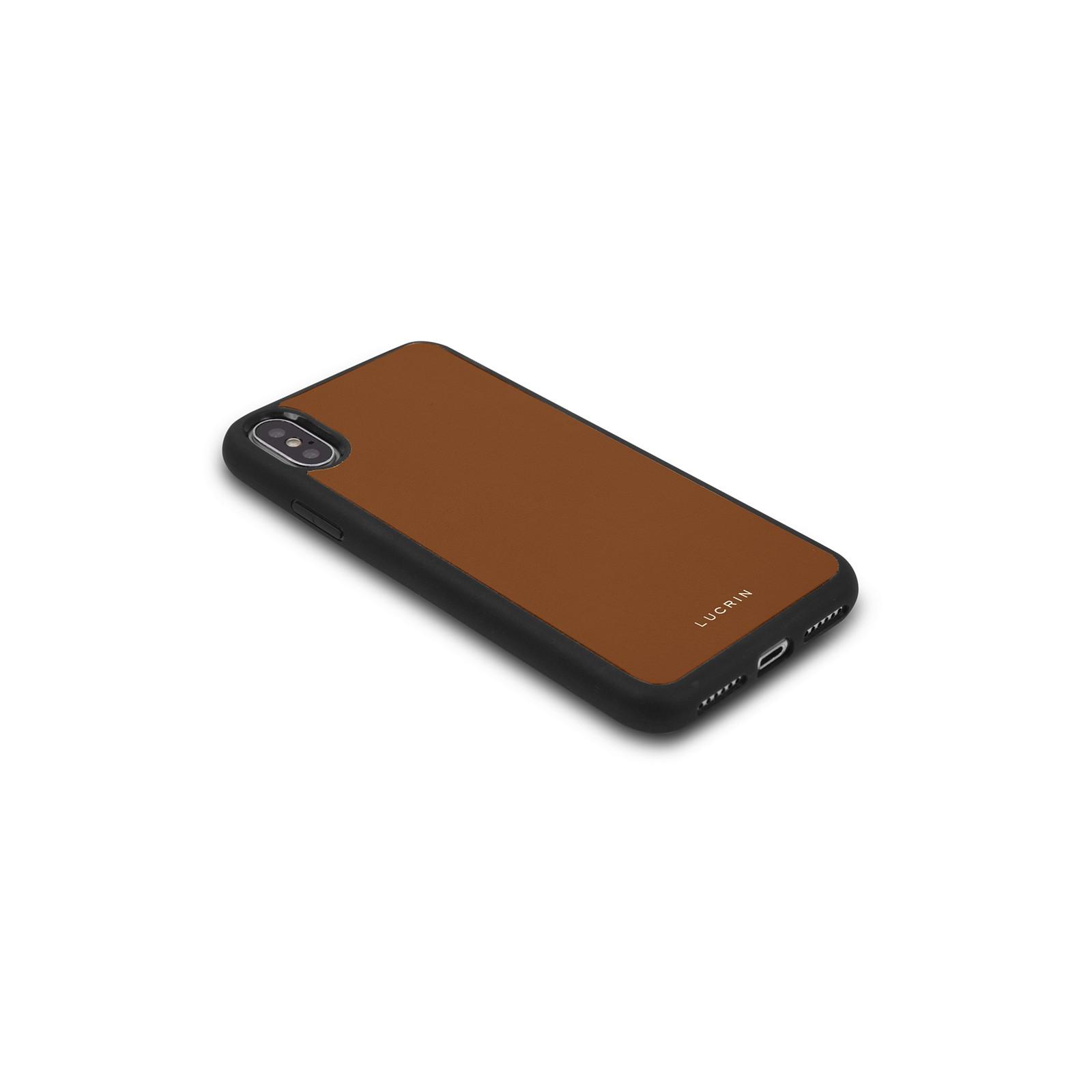 meet bb3d7 5d3a1 iPhone X Cover