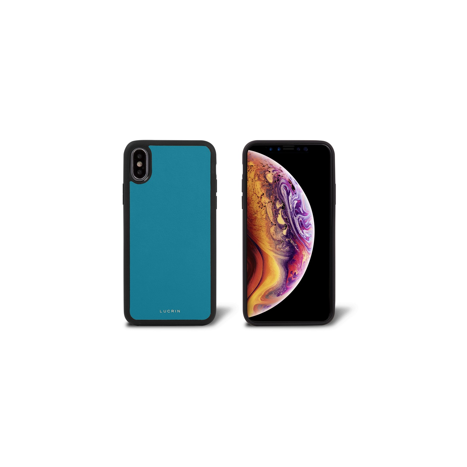 lowest price f5eae d07c4 iPhone XS Cover
