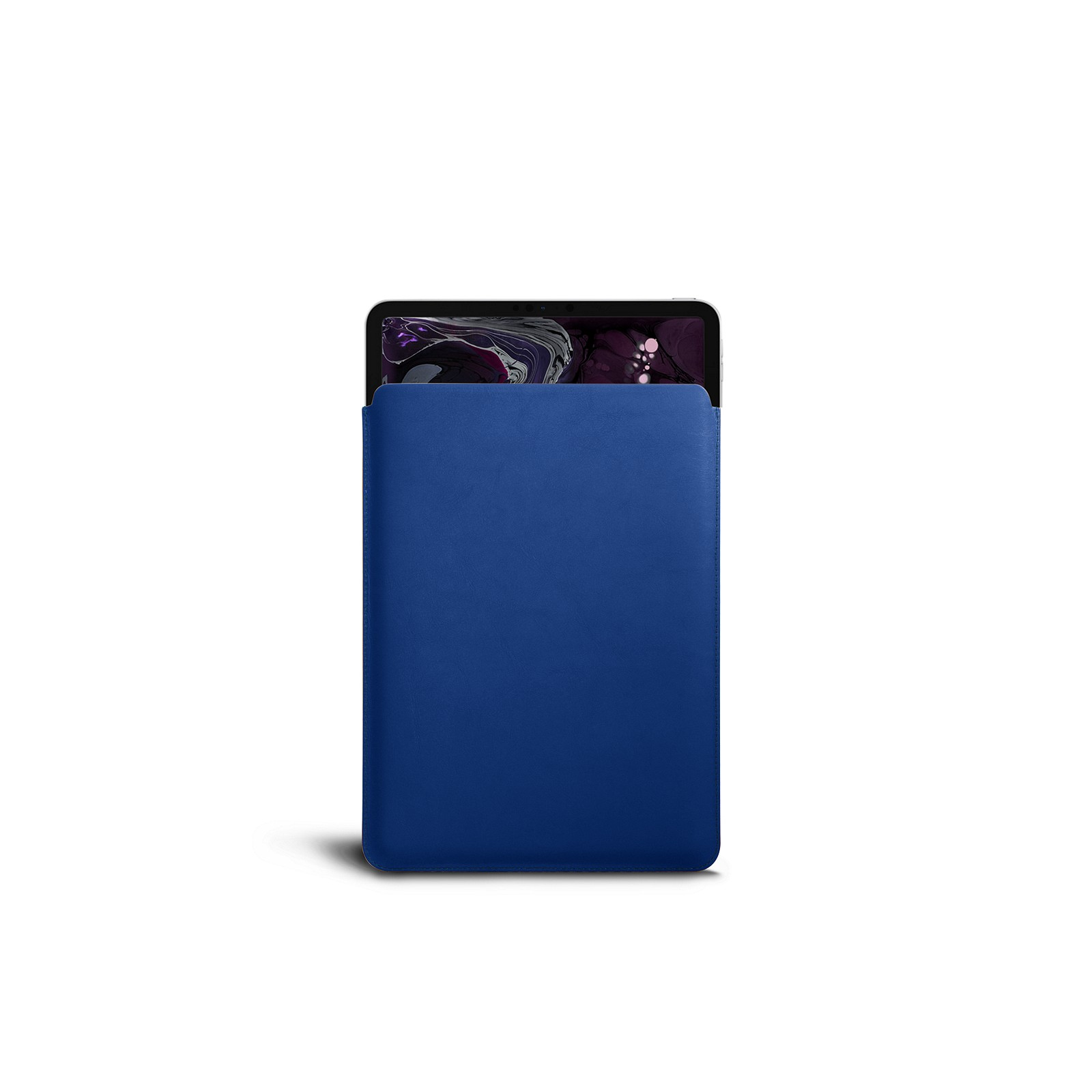 """info for 232b1 857aa Sleeve Case for iPad Pro 11"""""""
