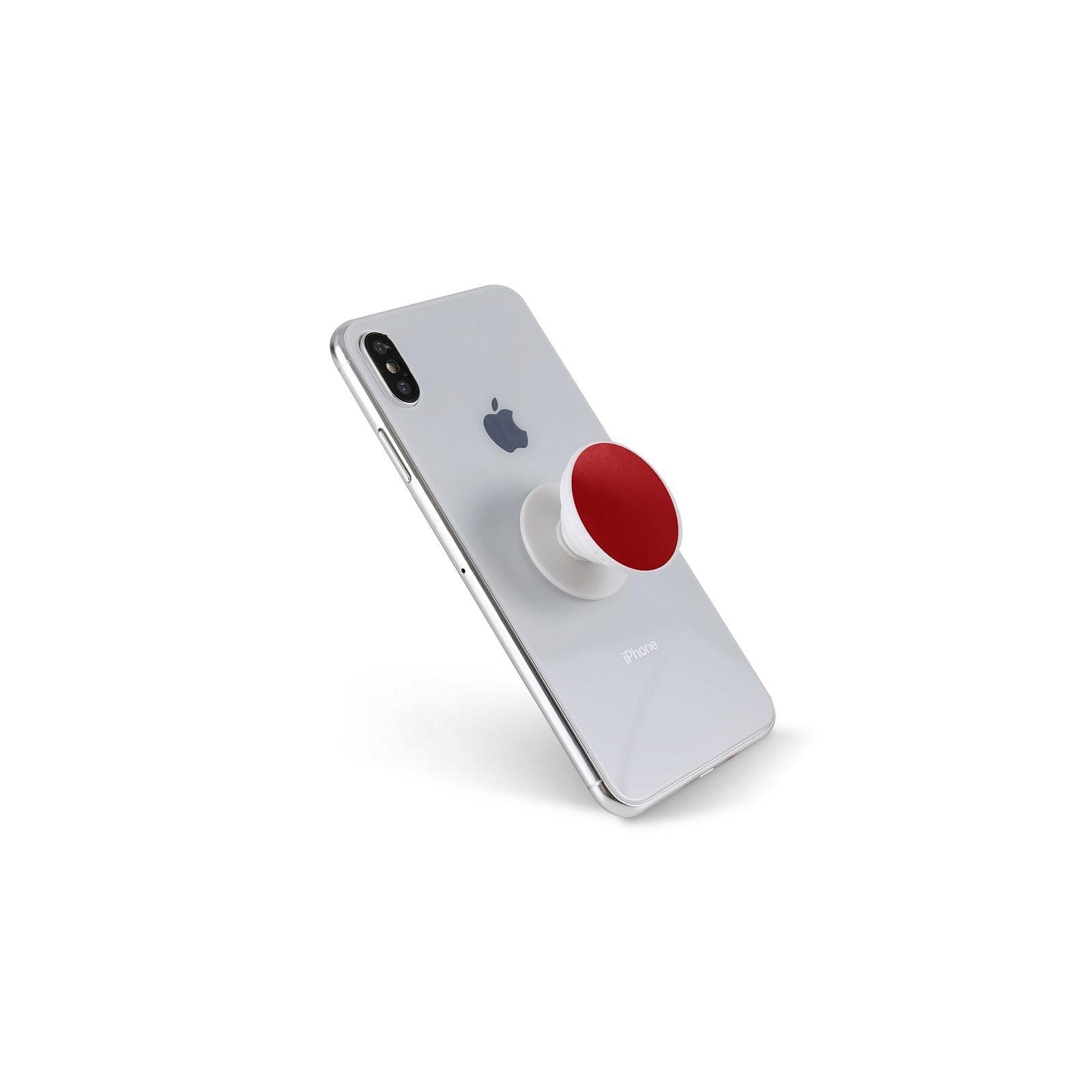 super popular e346a aa751 Popsocket for Phone