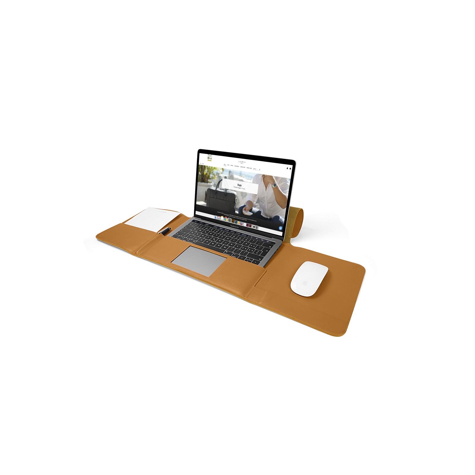 reputable site 3f8a6 e437a MacBook Pro Case 13-inch