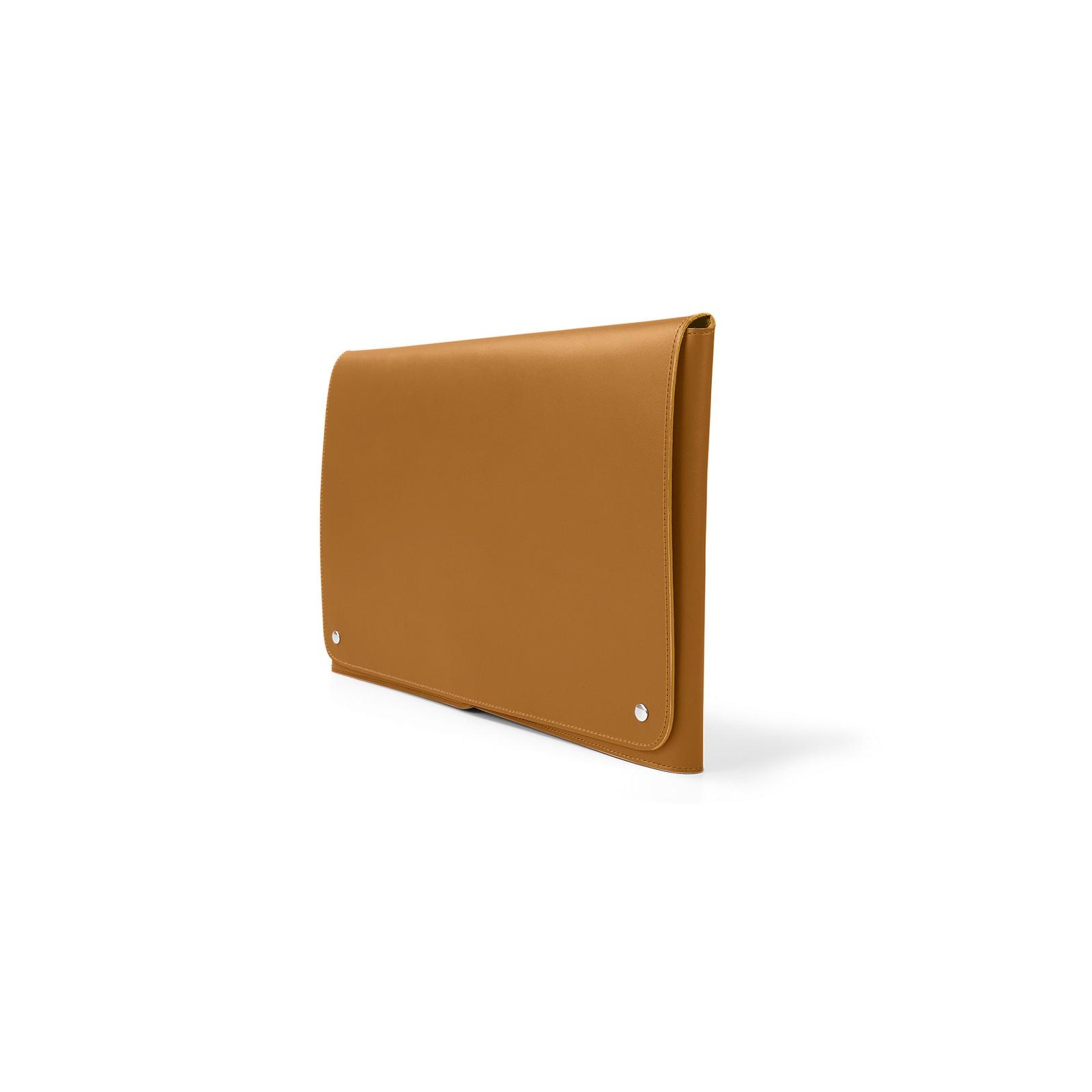 reputable site 3a381 e6b90 MacBook Pro Case 13-inch
