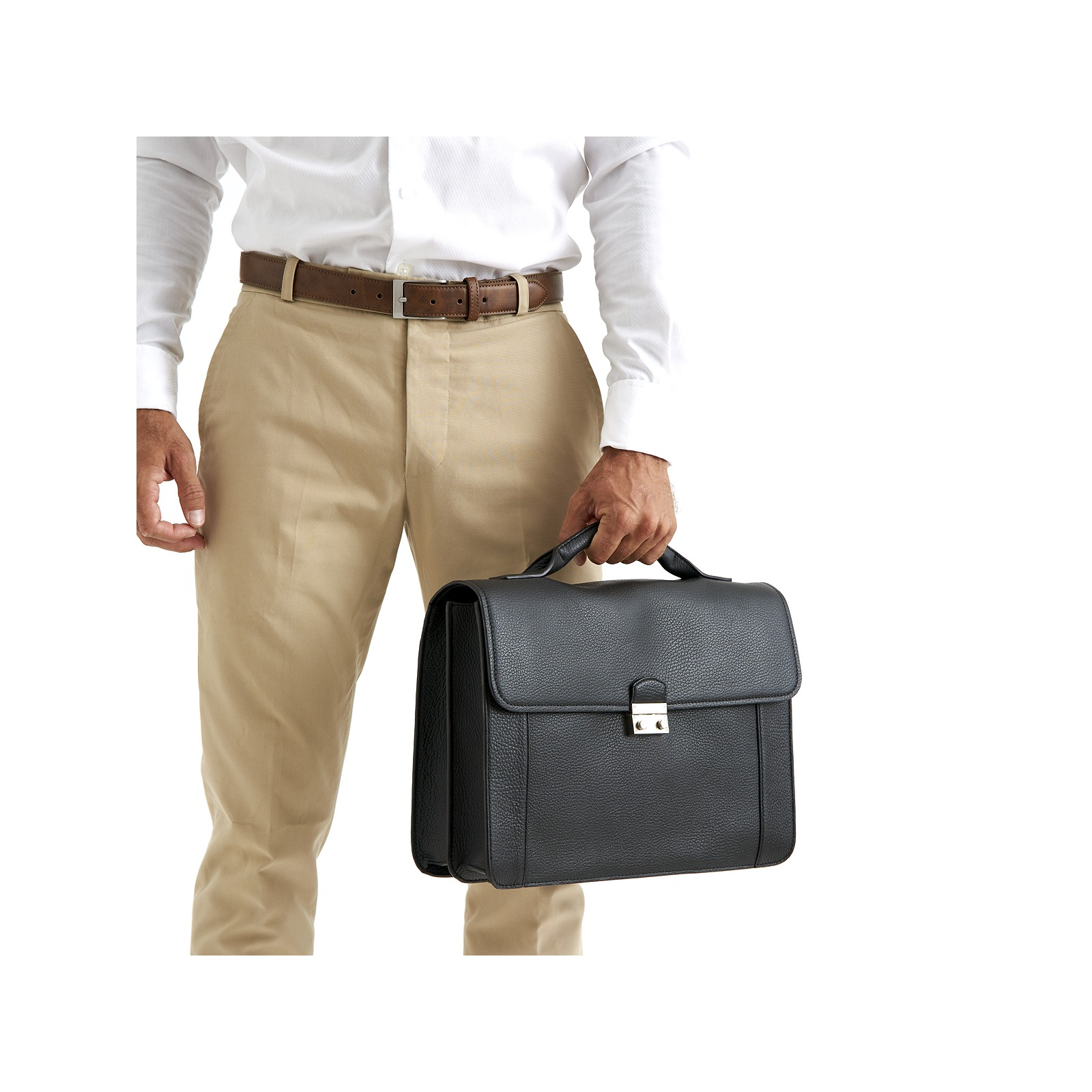b5d05a03721c Lawyer briefcase undefined - undefined Lawyer briefcase undefined -  undefined