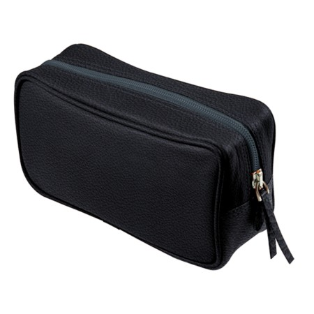Small toilet bag
