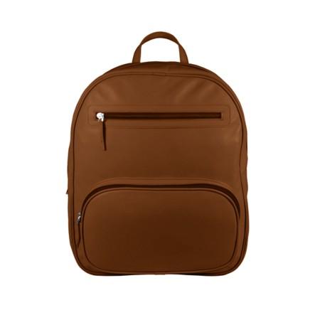 Grand sac à dos