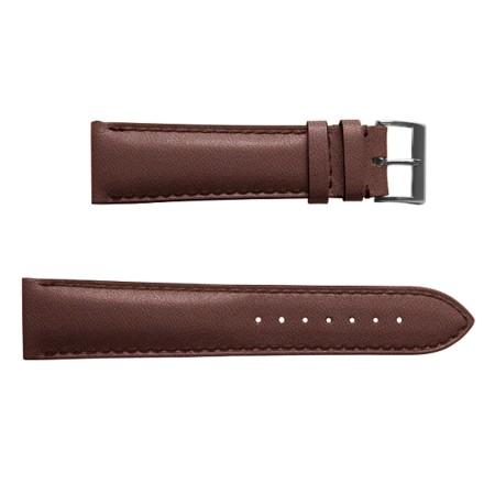Klassische Uhrarmband für Männer