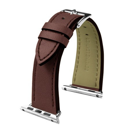 Apple Watch Band 42 mm - Elegance