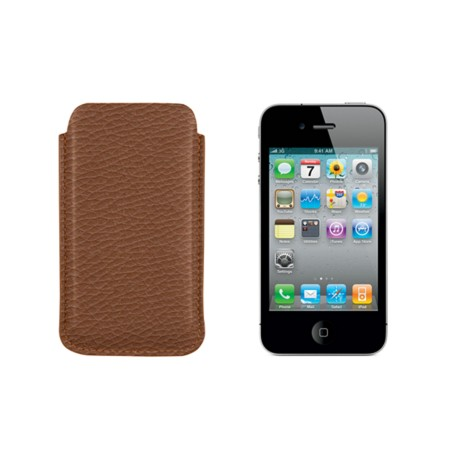 Case for Apple iPhone 4