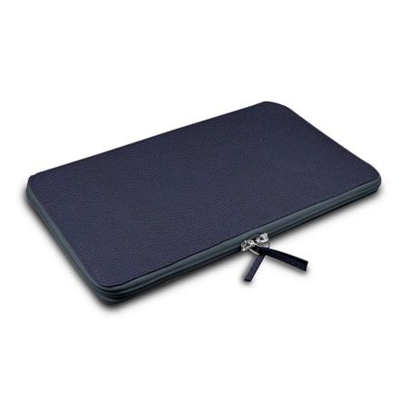 Pochette pour MacBook Air 13 pouces Retina Display