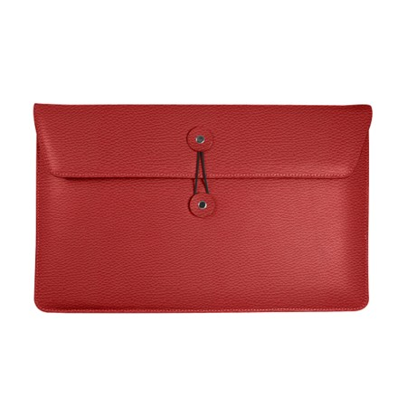 Protective envelope for 13-inch MacBook Air Retina Display