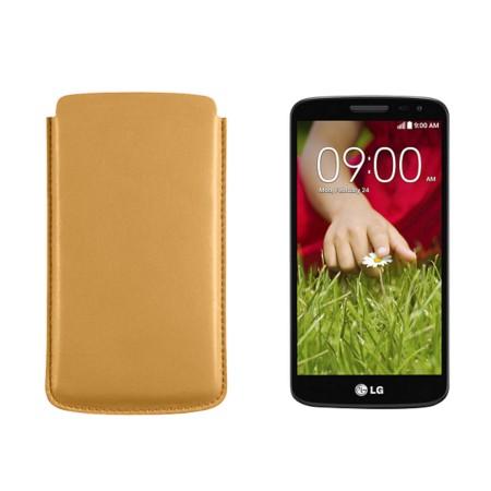 Housse pour LG G2 Mini