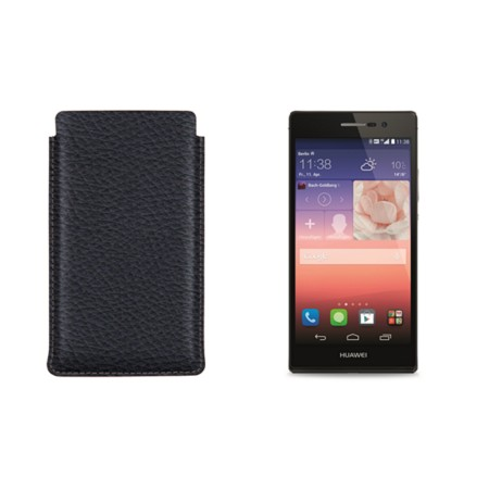 Case for Huawei Ascend P7