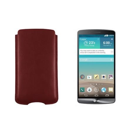 Fourreau LG G3