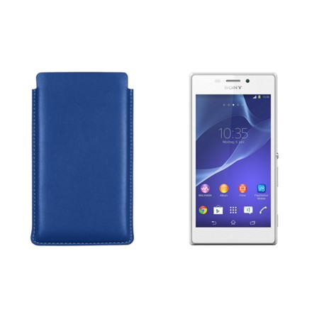 Case for Sony Xperia M2