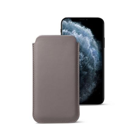 Funda clásica para iPhone 6 Plus