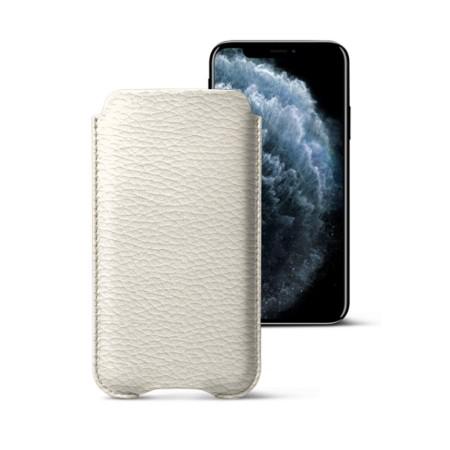 Fourreau pour iPhone 6 Plus