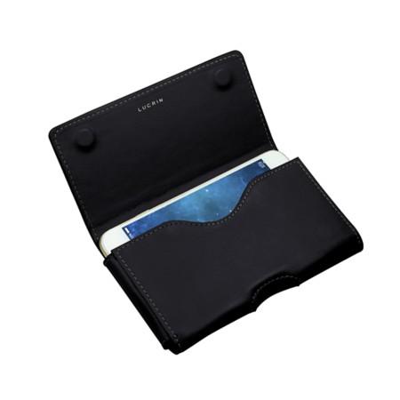 Etui ceinture pour iPhone 6 Plus/6s Plus