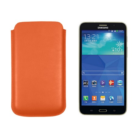 Case for Samsung Galaxy Tab Q