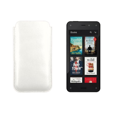 Etui für Amazon Fire Phone