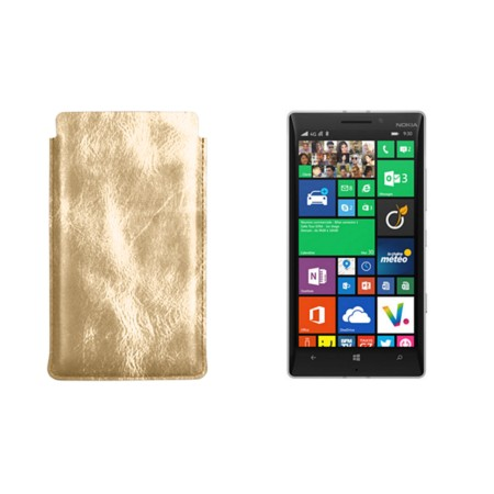 Case for Nokia Lumia 930
