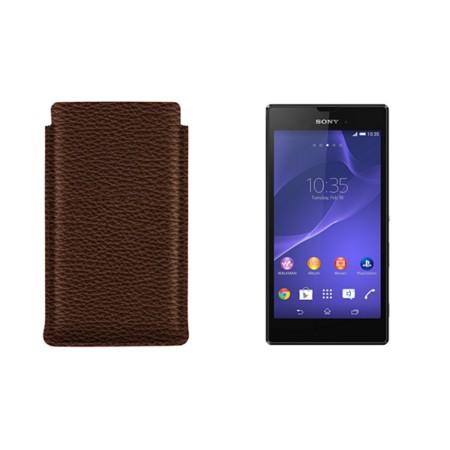 Etui pour Sony Xperia T3
