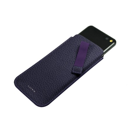 Case with pull-up strap for Amazon Fire Phone