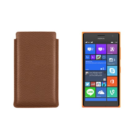 Case for Nokia Lumia 730