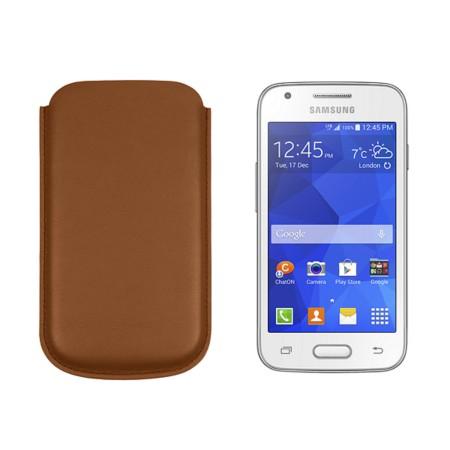 Estuche para Samsung Galaxy Ace 4