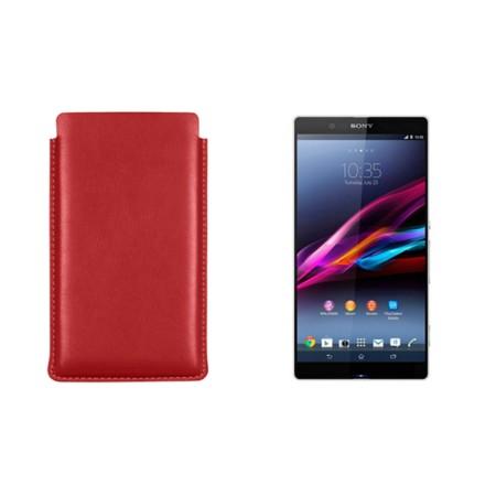 Etui pour Sony Xperia Z3