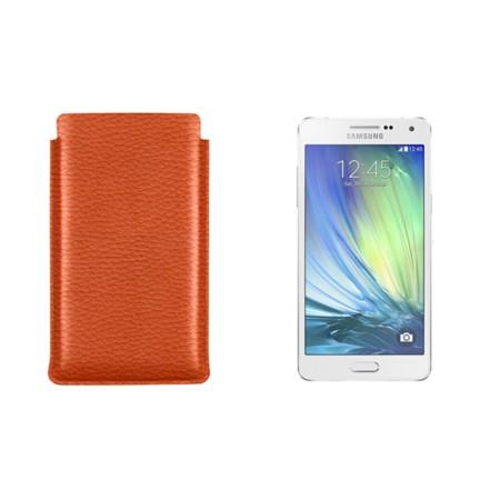 Etui für Samsung Galaxy A5