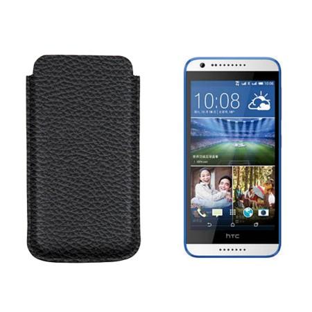 Astuccio per HTC Desire 820