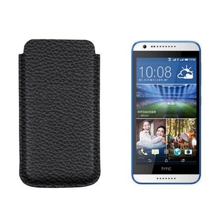 Sleeve for HTC Desire 820