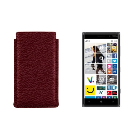 Case for Nokia Lumia 830